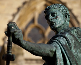 Constantine.jpeg