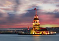 kzkulesi Istanbul.jpg