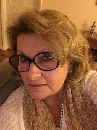 Alexandra Alissandratos_Author.JPG