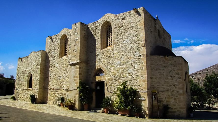 Bzyzantine Monastery.jpg