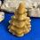 Thumbnail: Christmas Tree Wide  Sm # 154