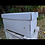 Thumbnail: 5-frame NUC box with laying Queen, #120