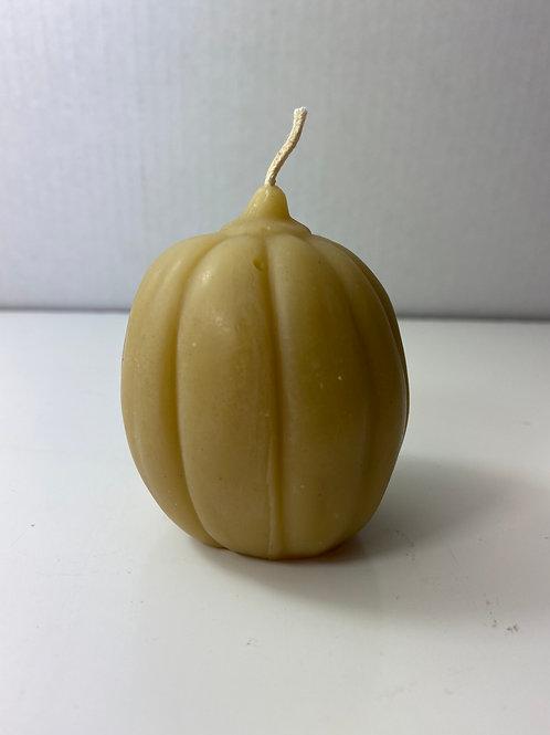 Pumpkin med, # 78