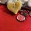 Thumbnail: Heart, # 111