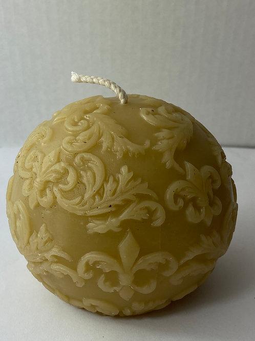 Victorian Ball, # 49