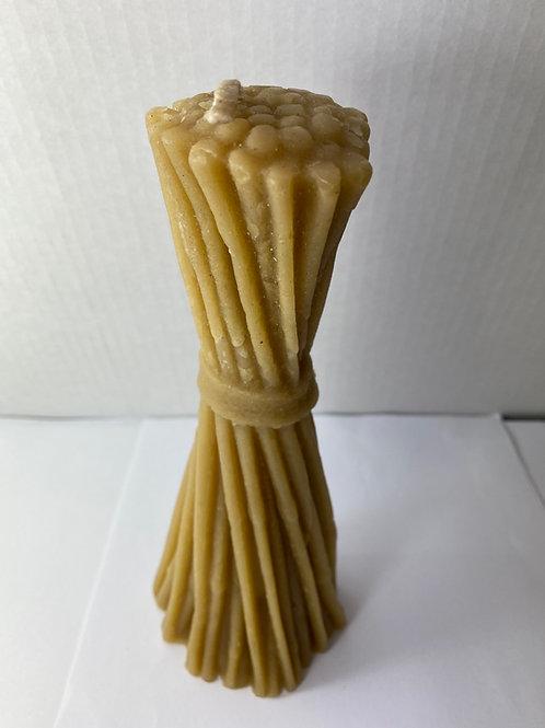 Wheat Piller, # 96