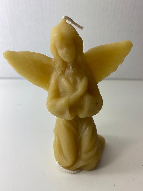 Angel Kneeling, #127