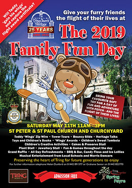 A4 2019 FOTCH Family Fun Day Poster Hi R