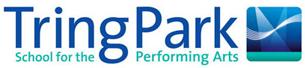 TringPark.png