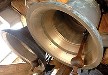 Church-bells-001.jpg