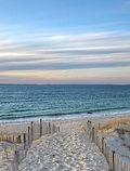 playa portal