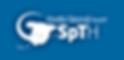 Logo Spain Travel Health.png