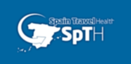 Logo Spain Travel Health.png
