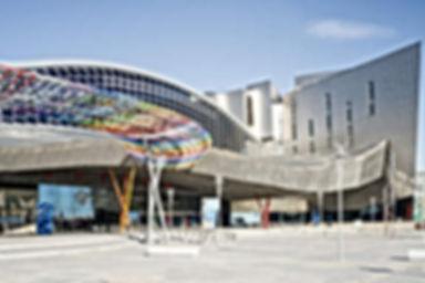 palacio congresos malaga 2.jpg