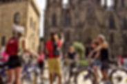BCN ebike tours.jpg