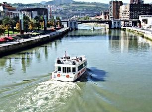 Bilbao barco.jpg