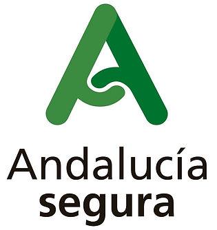 Andaluc%C3%83%C2%ADa_Segura_3_edited.jpg
