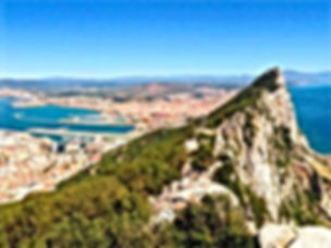 Gibraltar1_edited.jpg