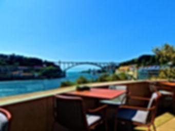 Vincci Porto.jpg