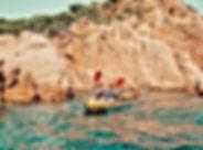 kayak Costa Brava.jpeg