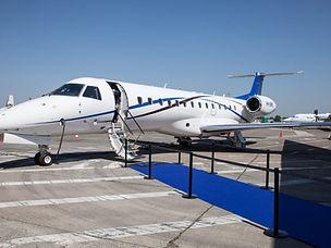 ASL Embraer 4.jpg