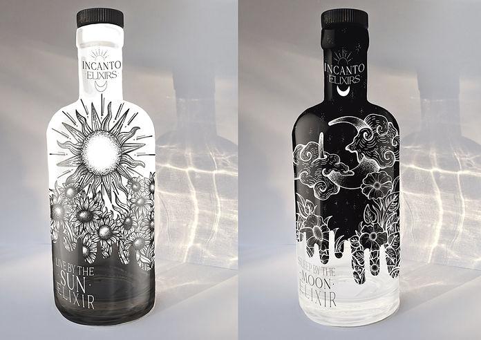 bottles together mockup 2.jpg