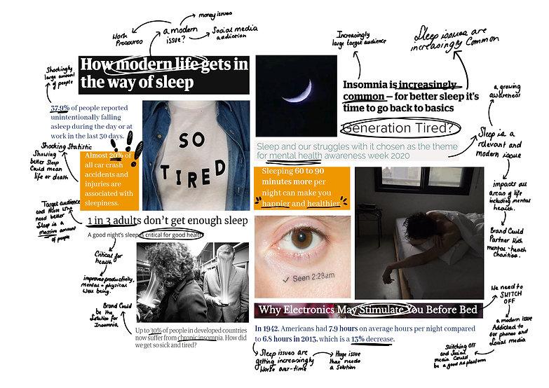 sleep research.jpg