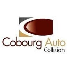 cobourg auto collision.jpg
