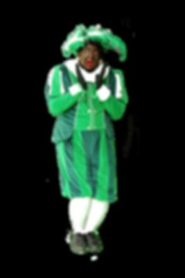 Bange Piet (2).png