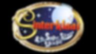 Logo STS Super Slimme Spiegel.png
