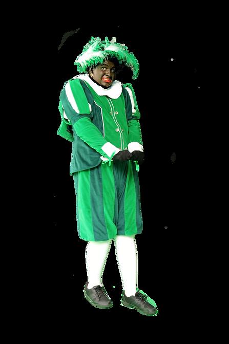 Bange Piet (1).png
