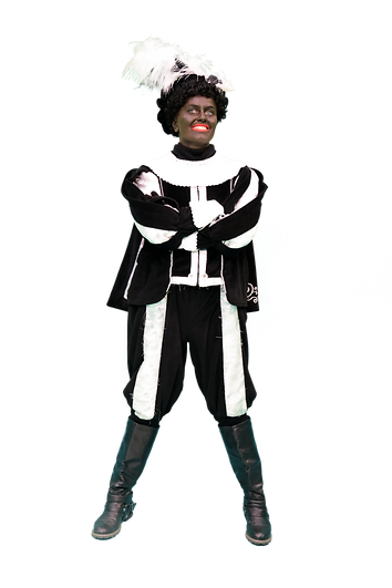Stoere Piet (2).png