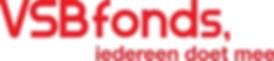logo-pc-jpg-web-vsbfonds-pay-off-web (1)