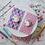 Thumbnail: Rainbows & Unicorns Ultimate Baking Set