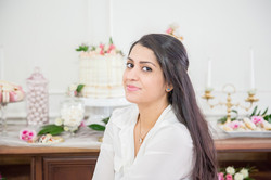 Nuha Abuduhair Baker