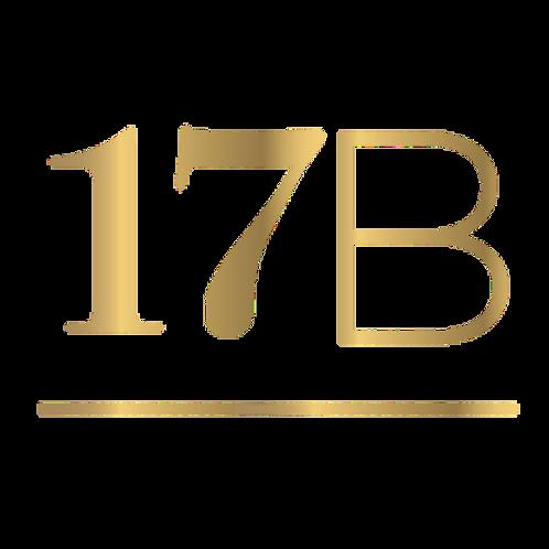 17 Berkshire Gift Card