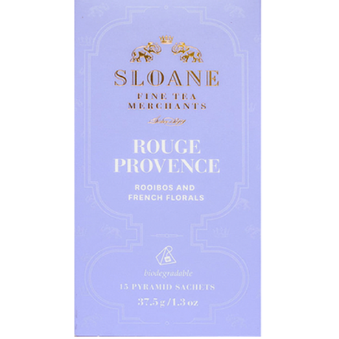 Rouge Provence