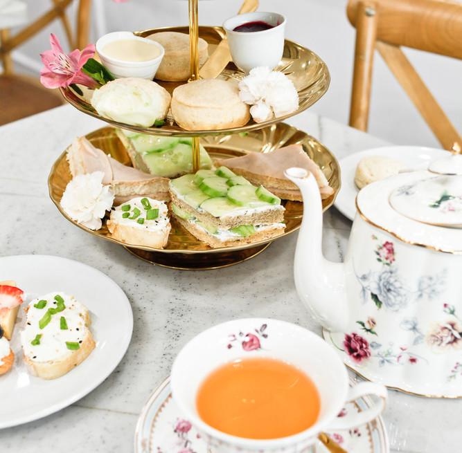 17-Berkshire-Afternoon-Tea-1.jpg