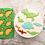 Thumbnail: Dinosaur Ultimate Baking Party