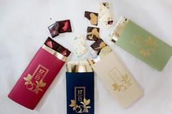 Chocolates 5