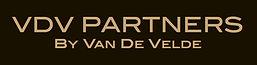 Logo VDV Partners V2 - copie.jpg