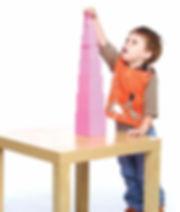 A5 Parent Handbook Print Ready_Page_02.j