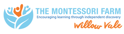Logo-Taringa-Montessori Early Education.png