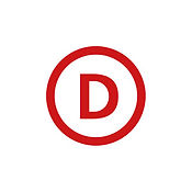 client-logo-deutz.jpg