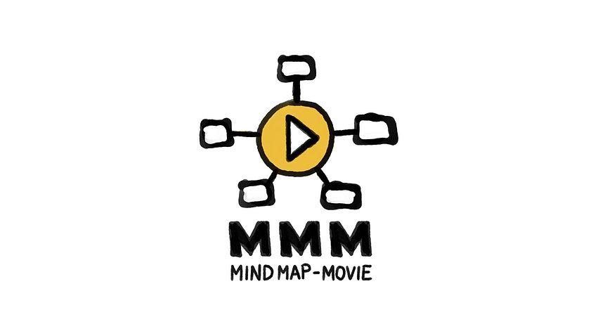 MMM-Logo-Scribble.jpg