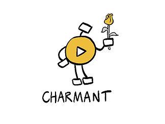 MindMap-Movie_charmant.jpg