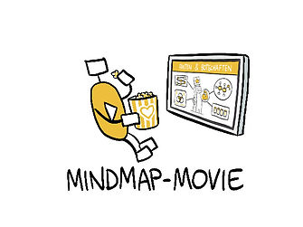 MindMap-Movie_04_Kinozeit.jpg