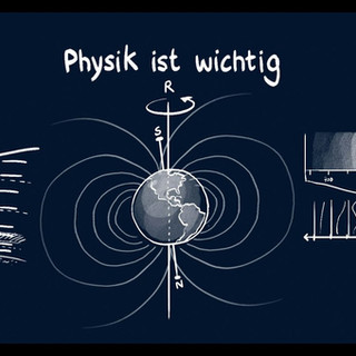 MindMap-Movie | Das Physikportal