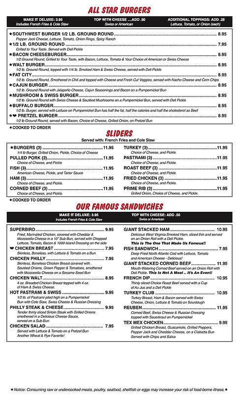 wheat&rye 2021 menu-2burgers.jpg