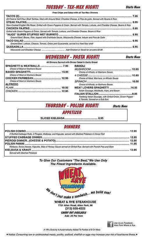 wheat&rye 2021 menu-2back.jpg